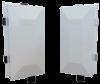 Fuentes de alimentación WES3-PIM-WP de la marca KBC