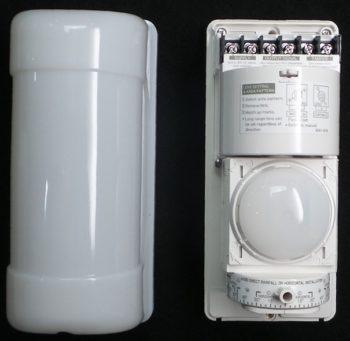 ProdexTec ofrece tecnología avanzada para la protección de andamios con MS-100E de Takex
