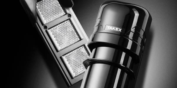 TAKEX obtiene el premio Benchmark Innovation 2020