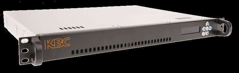 Hardware VPN de Thrulink MDR20-12 (KBC)