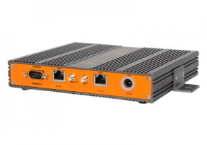 Thrulink™ ofrece conexiones estables, seguras y privadas a través de Internet y a coste reducido.
