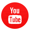 YouTube de ProdexTec